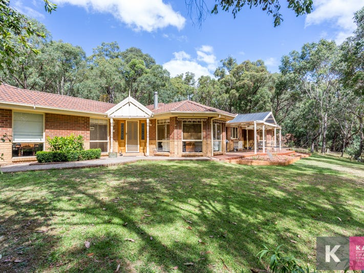 53 Lewis Road, Beaconsfield Upper, Vic 3808