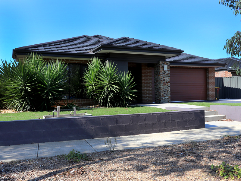 5 Grovedale Way, Wyndham Vale, Vic 3024