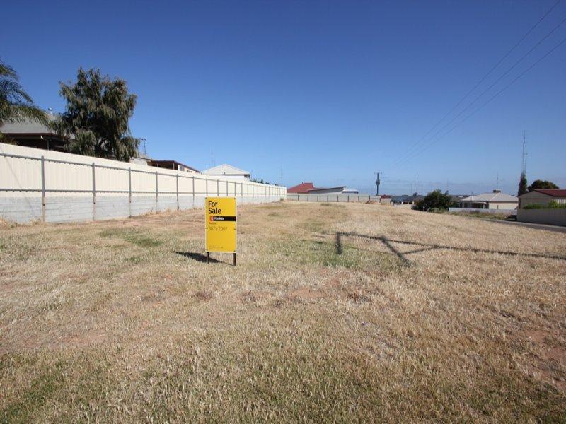 Lot 26, Haylock Road, Moonta Bay, SA 5558
