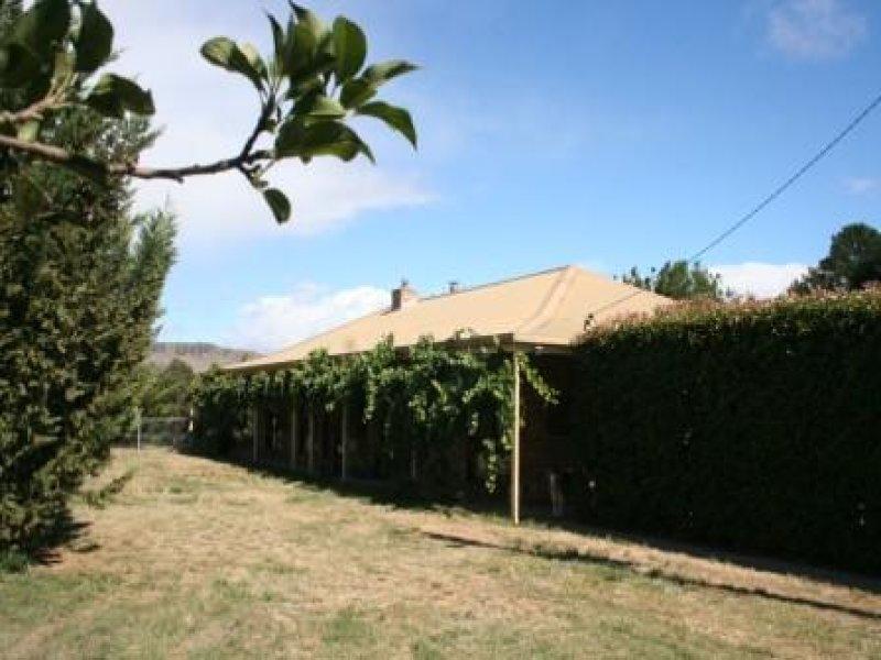 49 Sugarloaf Ridge Road, Primrose Valley, NSW 2621