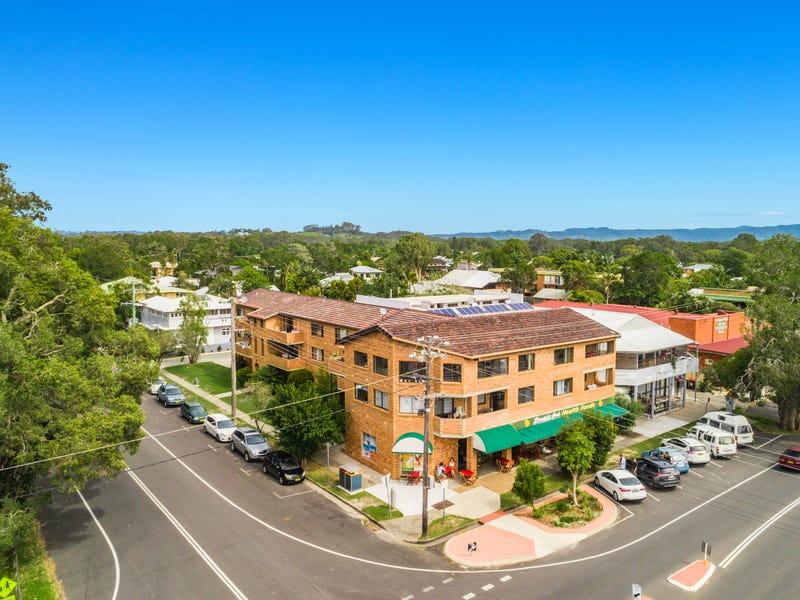 10 20 FINGAL STREET, Brunswick Heads, NSW 2483