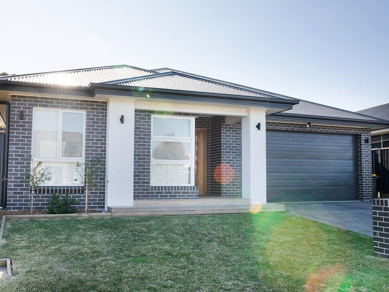 50  Yallambi Street, Picton, NSW 2571