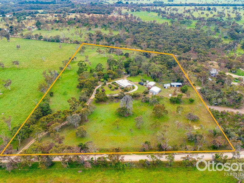 159 Hansberry Road, Lucindale, SA 5272