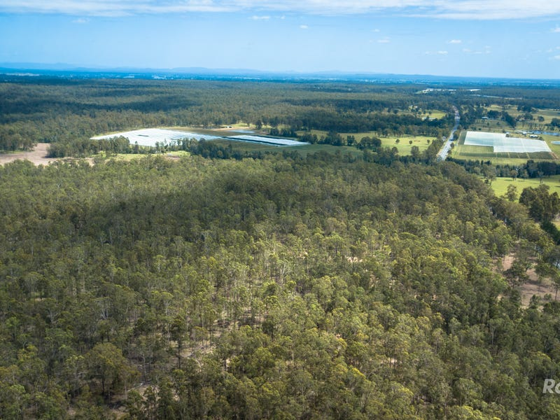373 Big River Way, Glenugie, NSW 2460