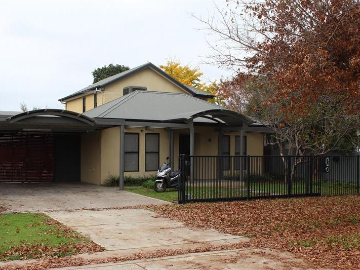 520 Ebden St, South Albury, NSW 2640