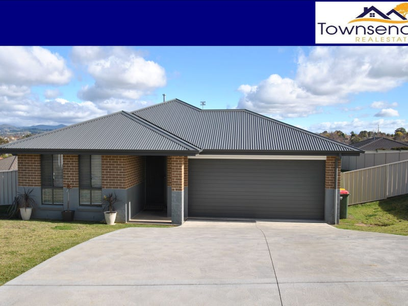 39 Sullivan Circuit, Orange, NSW 2800