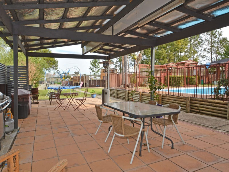 12 Powell Street, West Wallsend, NSW 2286