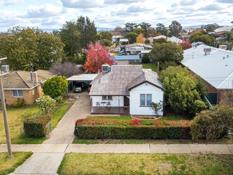 34 Victor Street, Cowra, NSW 2794