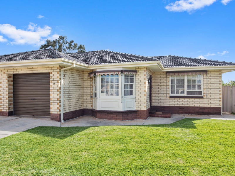 6/286 Findon Road, Findon, SA 5023