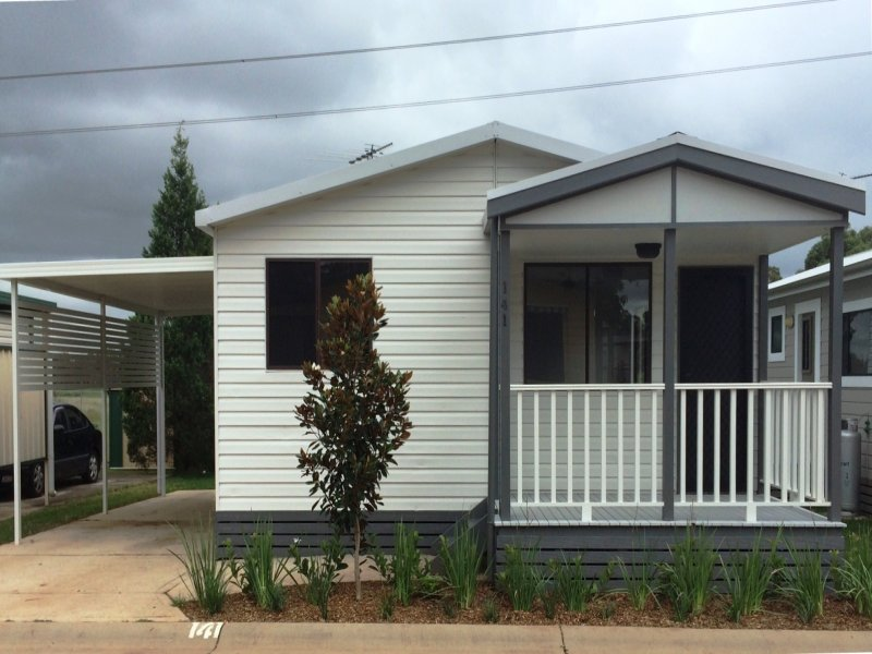 141/140 Hollinsworth Road, Marsden Park, NSW 2765