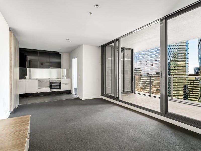 2202/220 Spencer Street, Melbourne, Vic 3000