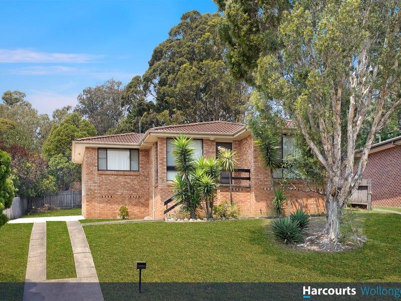 13 Warwick Street, Berkeley, NSW 2506