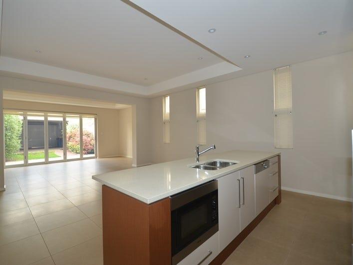 131 Stephen Terrace, Walkerville, SA 5081