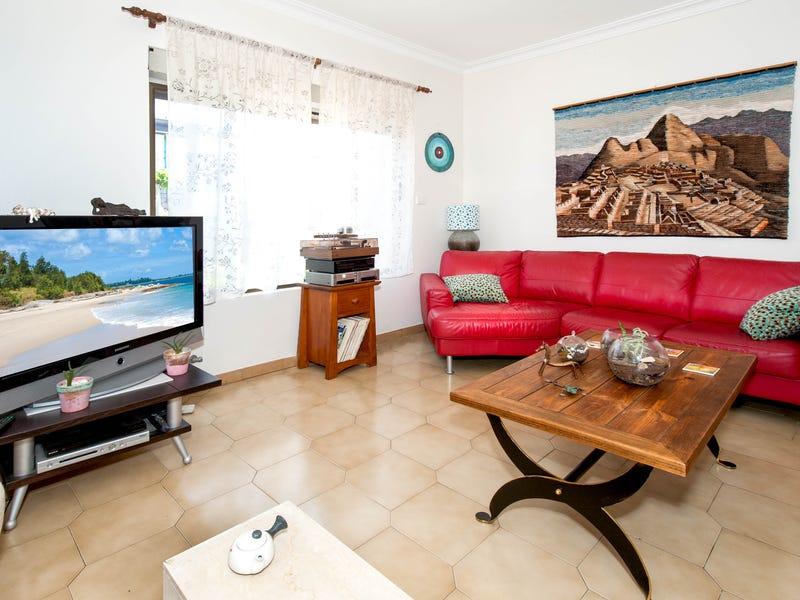 2 Chichester Street, Maroubra, NSW 2035