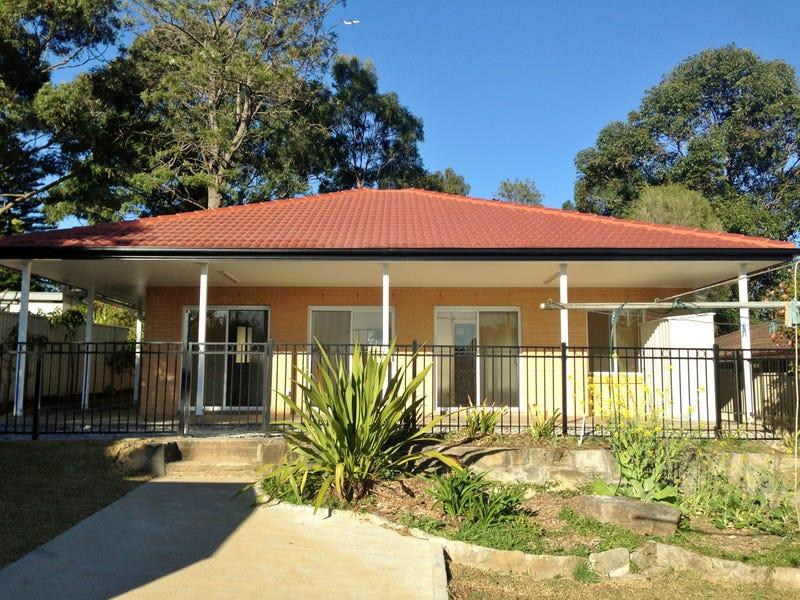 13 Lexington Ave, Eastwood, NSW 2122