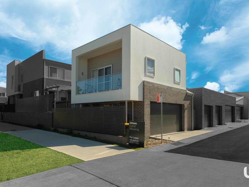 24a Barbula Road, Denham Court, NSW 2565