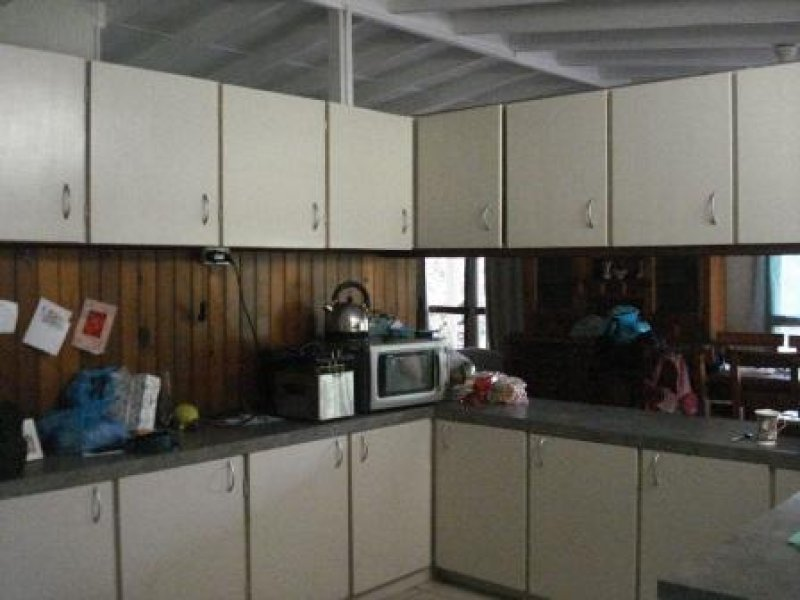 Address available on request, McMinns Lagoon, NT 0836