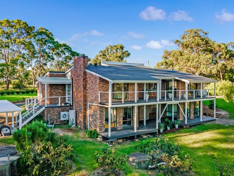 16 Marra Avenue, Canoelands, NSW 2157