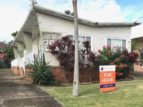 3/4 Golf Street, Port Macquarie, NSW 2444