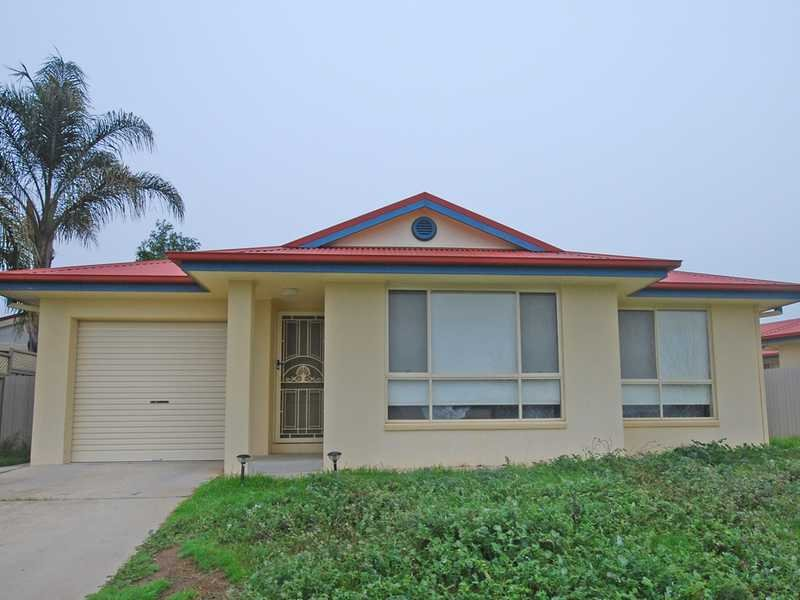 Address available on request, Estella, NSW 2650