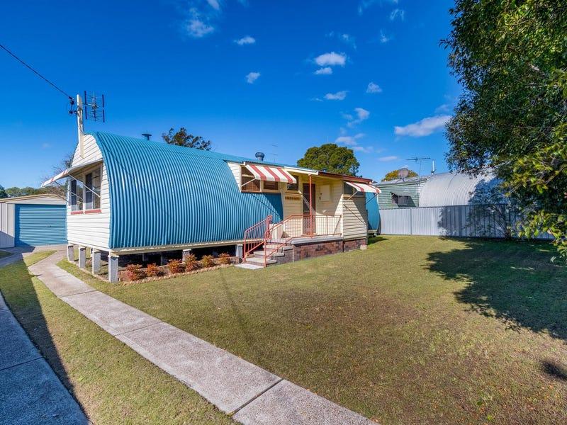 15 Macquarie Avenue, Cessnock, NSW 2325