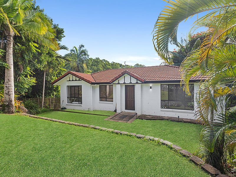 15 Campese Terrace, Nambour, Qld 4560