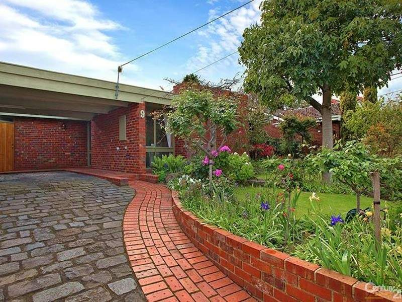 9 Timms Crescent, Dingley Village, Vic 3172