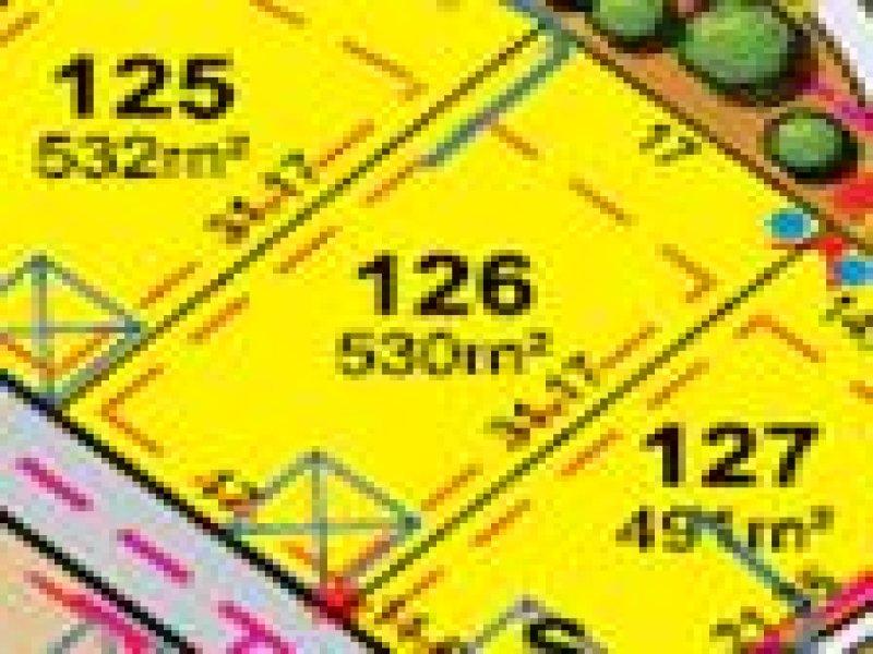 12 (Lot 126) Tiru Close, Karlkurla, WA 6430