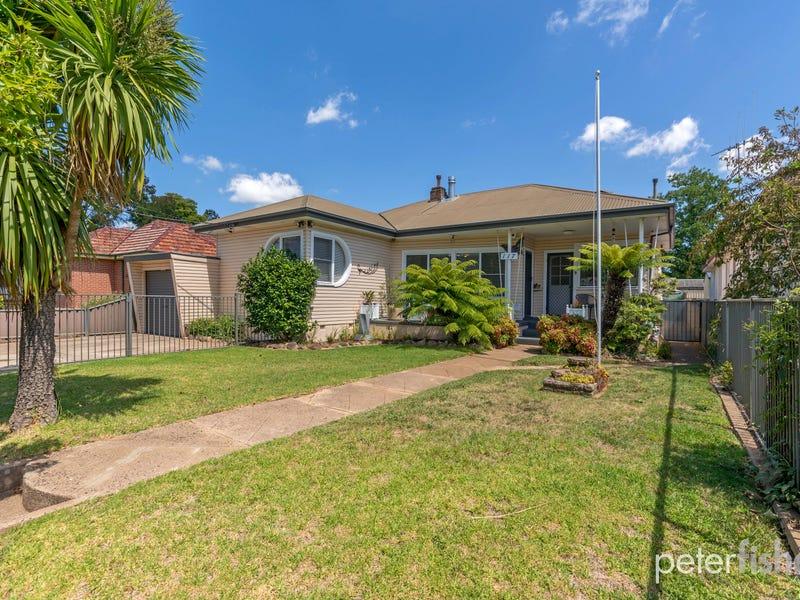 117 Anson Street, Orange, NSW 2800