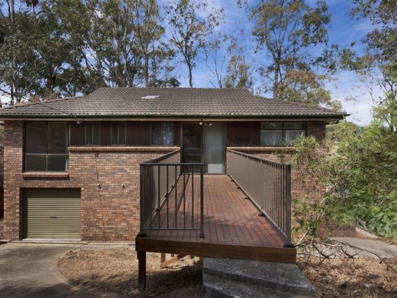 8 Hasluck Drive, Watanobbi, NSW 2259