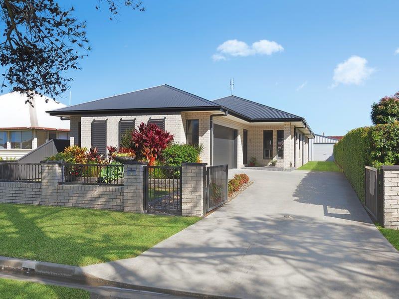 56 Moon Street, Ballina, NSW 2478