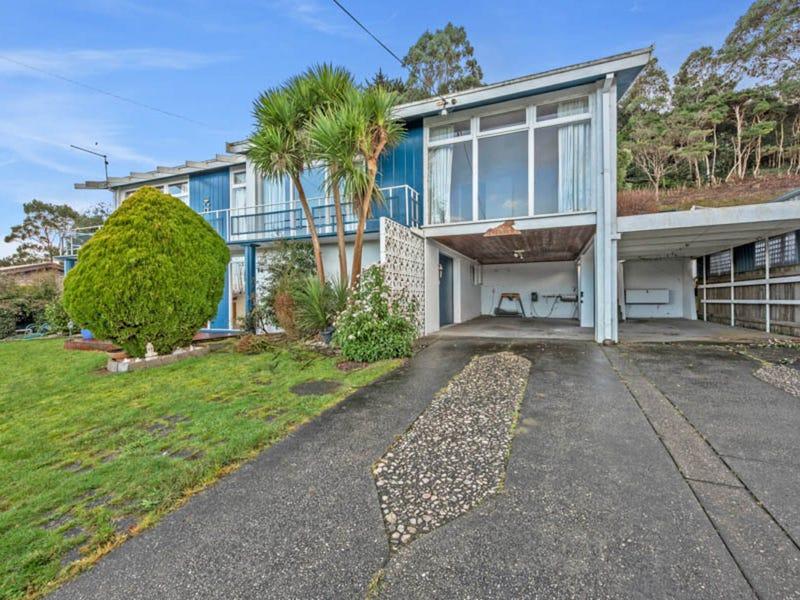 17 Goldie Street, Smithton, Tas 7330