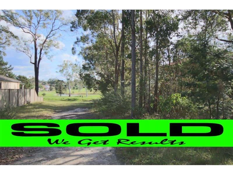 61A Paradise Beach Road, Sanctuary Point, NSW 2540