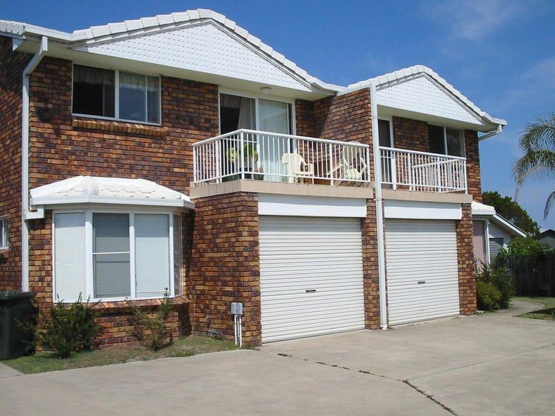 2/83 Woodburn Street, Evans Head, NSW 2473
