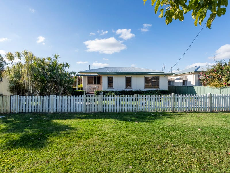 232 Bacon Street, Grafton, NSW 2460