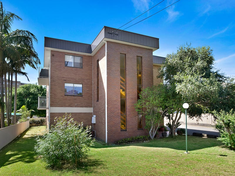 1/5 Allan Street, Wollongong, NSW 2500
