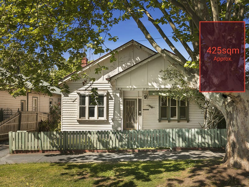 158 The Avenue, Coburg, Vic 3058