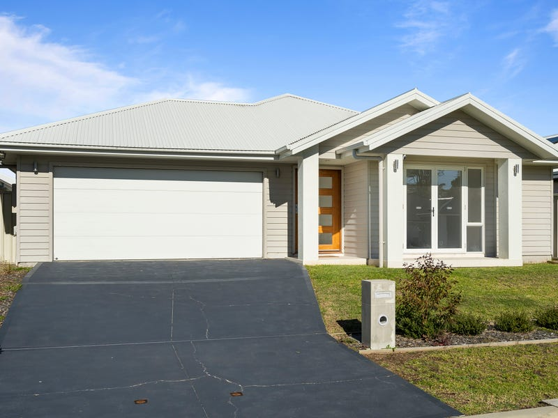 46 Settlers Road, Wadalba, NSW 2259