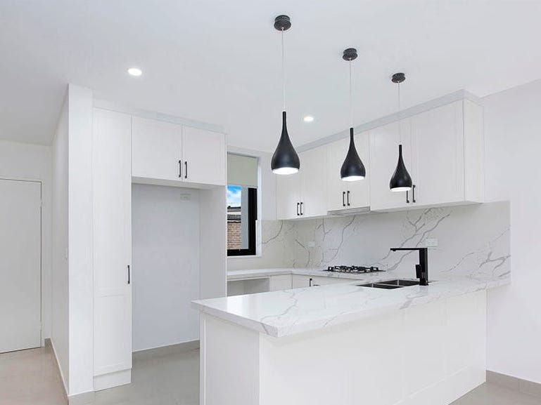 2/35 Campbell Street, Sans Souci, NSW 2219
