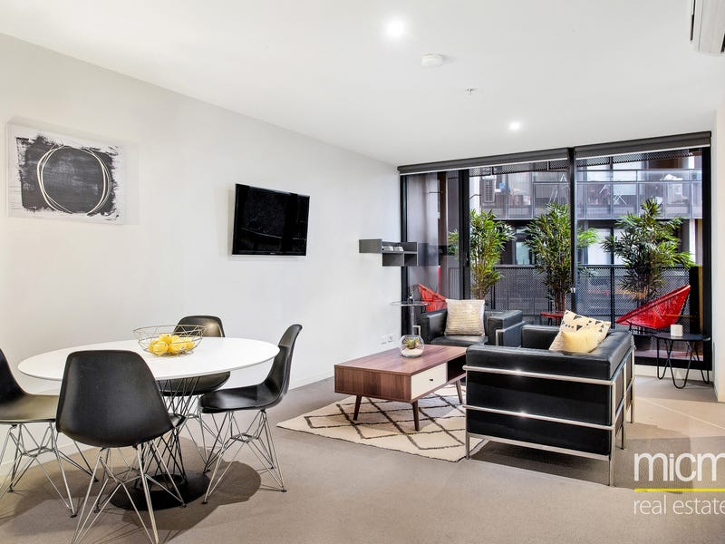 405/253 Franklin Street, Melbourne, Vic 3000