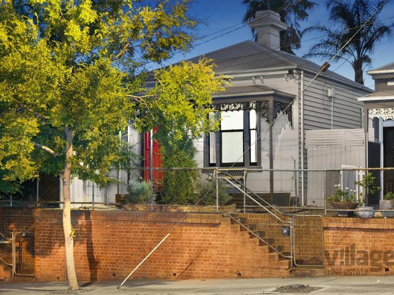 88 Victoria Street, Footscray, Vic 3011