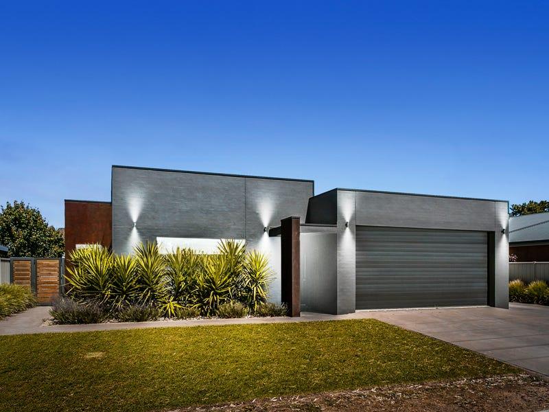 131 Ryalls Lane, Strathfieldsaye, Vic 3551