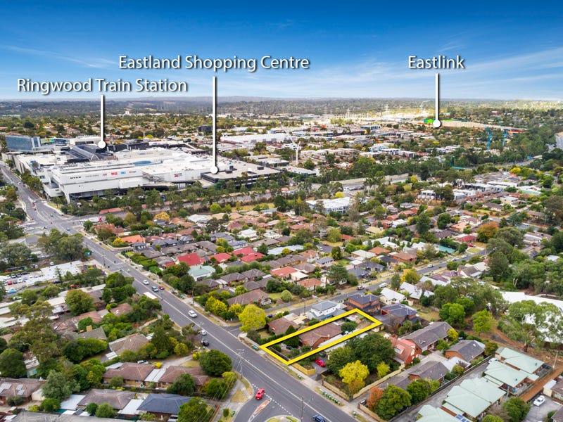 57 Warrandyte Road, Ringwood, Vic 3134