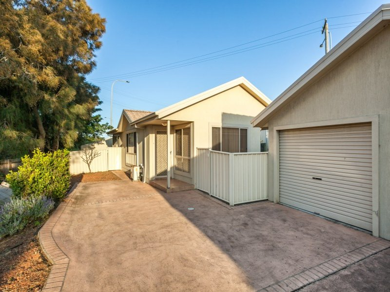 4/29 Windang Road, Primbee, NSW 2502