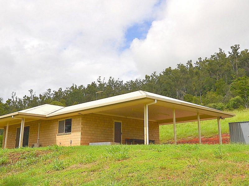 508 Bungundarra Road, Bungundarra, Qld 4703