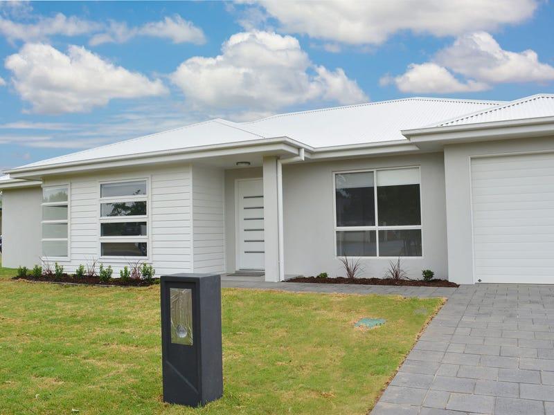 1a Arbory Close, Dubbo, NSW 2830