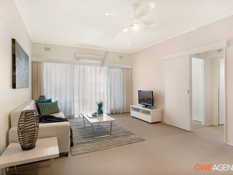 12A/118 Chuter Avenue, Ramsgate Beach, NSW 2217