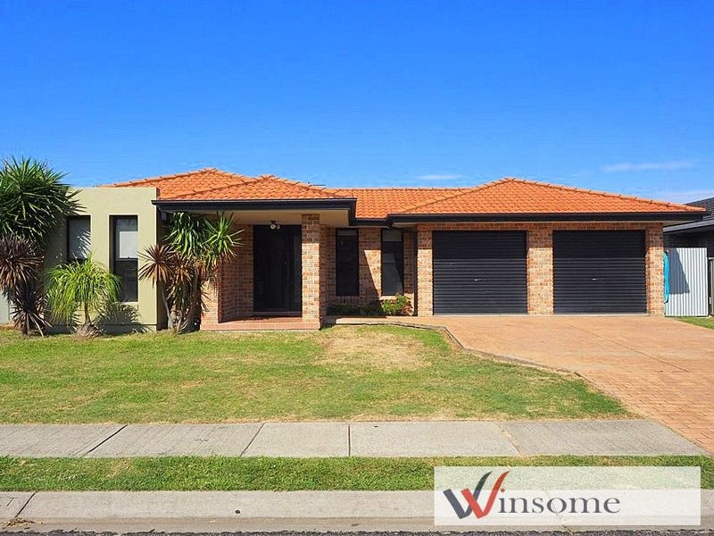 26 Bunya Pines Court, West Kempsey, NSW 2440
