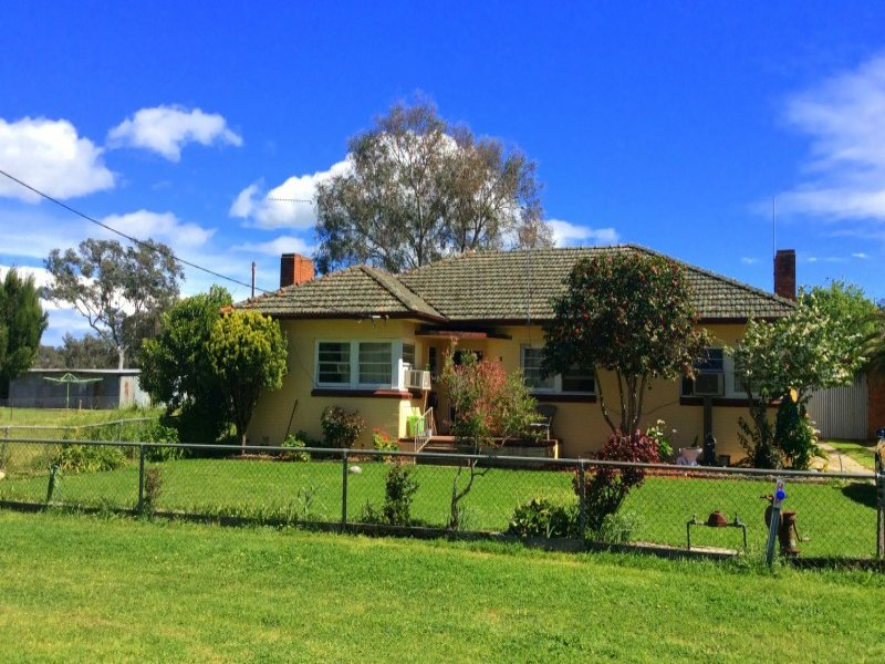 22-24 Main Street, Gerogery, NSW 2642