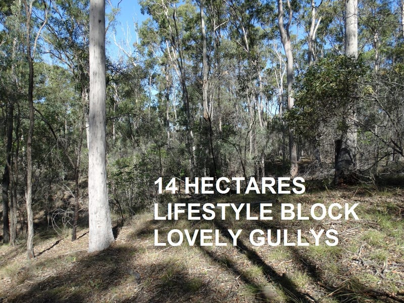 Lot 4 Monduran Road, Monduran, Qld 4671